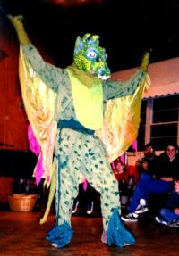 Abingdon-Theatre-Company-Continues-Pop-Up-Playhouse-Its-New-Family-Series-With-THE-HUDSON-RIVER-MUMMERS-1215-20010101