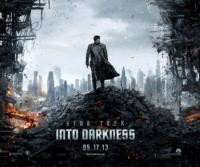 STAR TREK INTO DARKNESS to Open 2 Days Early; Tickets Available Through Movie App