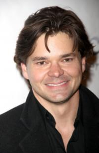 Hunter Foster, Lea Salonga and More Earn 2012 Craig Noel Nominations