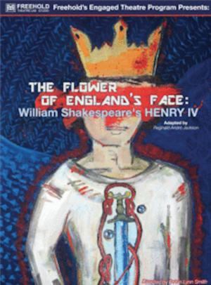 Freehold to Tour THE FLOWERS OF ENGLAND'S FACE this Summer