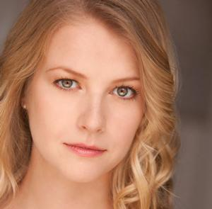 Whitney Bashor Coming to 54 Below, 6/26
