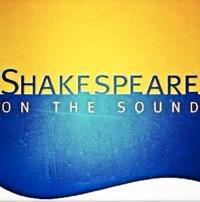 Shakespeare on the Sound Announces 2013 Season