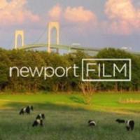 newportFILM-20010101