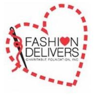 Fashion Delivers Hosting a Pop-Up to Benefit Sandy Victims