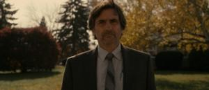 Griffin Dunne & Justin Schwarz Set for Moving Image Screenings of AFTER HOURS and THE DISCOVERERS Tonight