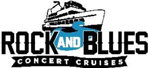 John Brown's Body, Ryan Montbleau, & More Set For 2014 ROCK AND BLUES CONCERT CRUISES