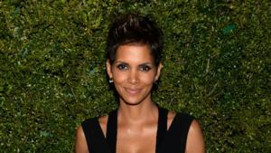 Halle Berry to Star in New CBS Mystery Thriller EXTANT from Steven Spielberg