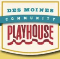 Des Moines Community Playhouse Presents COMPLETENESS, Beginning 2/1