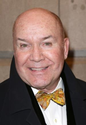Tony Winner Jack O'Brien Named Honorary Chair of 2014 NYMF