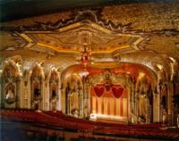 Free Tours of the Ohio Theatre Offered During the 2013 CAPA Summer Movie Series, 7/20-8/17