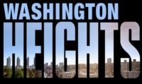 MTV to Premiere New Docu-Series WASHINGTON HEIGHTS on Jan. 9