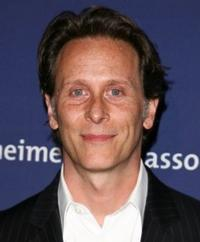 Production Begins on Steven Weber's EVE OF DESTRUCTION