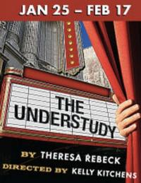 SPT-Presents-Theresa-Rebecks-THE-UNDERSTUDY-125-217-20121221