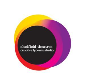 Sheffield Theatres Adds QUEEN COAL to Season