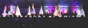 Omaha's Fall Fashion Week Tickets to Go on Sale 6/1