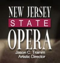 NJ-State-Opera-Artistic-Director-to-conduct-Seton-Hall-Universitys-opening-ceremony-of-Building-Bridges-Sixty-Years-of-Jewish-Christian-Dialogue-20010101