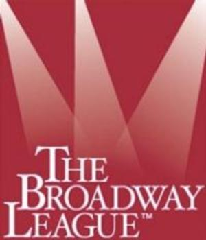 Over 12 Million Theatregoers Take in Broadway Shows Throughout 2013-14, According to End-of-Season Report