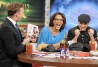 HOLD-POST-TalkTVWorld-Chats-With-THE-CHEWs-Carla-Hall-20010101