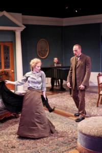 BWW-Reviews-Stark-Consequences-in-Seattle-Shakes-Engaging-A-DOLLS-HOUSE-20010101