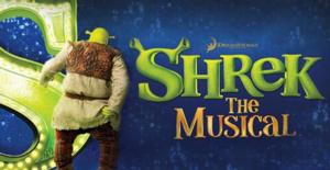Tickets on Sale Now for Lighthouse Youth Theatre's SHREK THE MUSICAL, 5/31 & 6/7 & 14