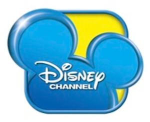 Disney Channel to Unveil New Logo, On-Air Look Tomorrow