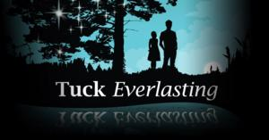 Tickets Now Available for TUCK EVERLASTING, BULL DURHAM & More at Atlanta's Alliance Theatre!