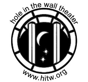 Hole in the Wall Theater to Throw Shakespeare a Birthday Party, 4/23