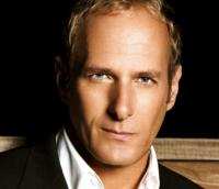 HSN-And-The-Venetian-Ink-Multi-Series-Concert-Deal-Featuring-Grammy-Award-Winner-Michael-Bolton-20010101