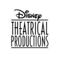 Disney Theatrical Productions Sets Box Office Records Coast to Coast