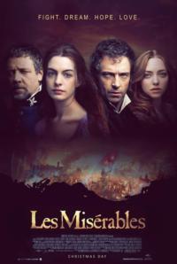 Los-Miserables-acapara-8-nominaciones-a-los-Oscar-20010101
