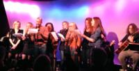 Cabaret Stars Rock the Metropolitan Room to Help Hurricane Sandy-Ravaged Rockaways
