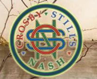 Crosby, Stills & Nash Come to the King Center, 5/15