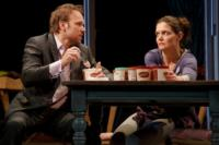 DEAD-ACCOUNTS-Cast-Set-for-THE-LEONARD-LOPATE-SHOW-1212-20010101