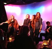 Cabaret-Stars-Rock-the-Metropolitan-Room-to-Raise-Money-for-the-Rockaways-20010101