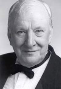 Oscar Nominated Composer Richard Rodney Bennett Dies at 76
