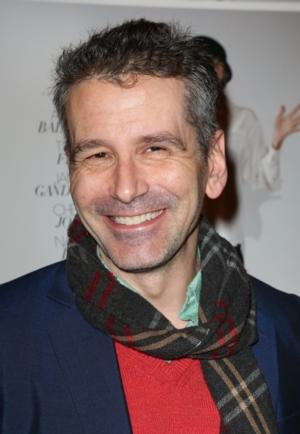 David Cromer in THE NORMAL HEART and More Set for 2014 Three Oaks Theatre Festival