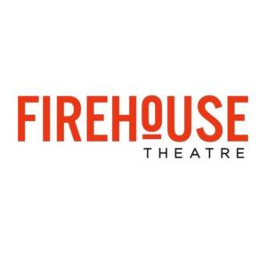 Matt Polson, Nicklas Aliff & More Star in Firehouse Theatre's HAIR, Now thru 7/19