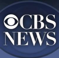 Vinita-Nair-Joins-CBS-NEWS-20130115