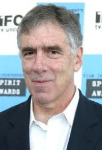 Elliott Gould to Star in TV Land Comedy Pilot