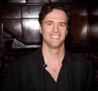 Ciaran Sheehan to Host Bay Street Theatre's Holiday Concert and Sing-A-Long, 12/18
