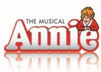 PBS Premieres ANNIE: IT'S THE HARD-KNOCK LIFE, FROM SCRIPT TO STAGE Tonight
