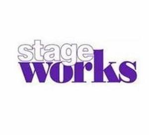 Stageworks to Present Free Reading of THE FUNNY THING IS, I STILL LOVE THIS PLACE, 7/30