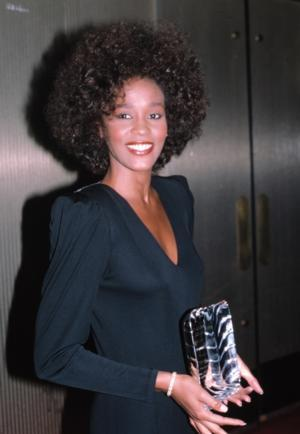Lifetime Orders Whitney Houston Biopic, Angela Bassett to Direct