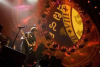 BRIT FLOYD to Perform at Beacon Theatre, 4/10