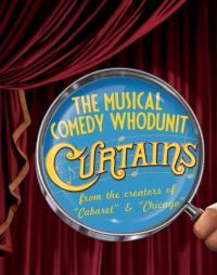BWW-Reviews-The-Arvada-Center-has-an-instant-hit-with-spectacular-CURTAINS-20010101