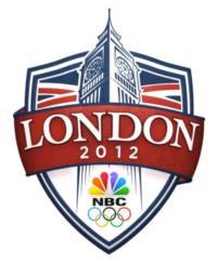 Michael Phelps Takes Final Swim of London Olympics Tonight on NBC, 8/4
