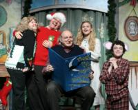 TWAS THE NIGHT BEFORE CHRISTMAS Comes to Playhouse on the Square, 11/23-12/30