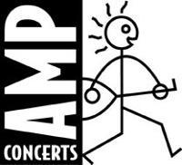 AMP Announces Concert Season-Including DARREL SCOTT, HARD ROAD, 8/4-9/23 TRIO And More!