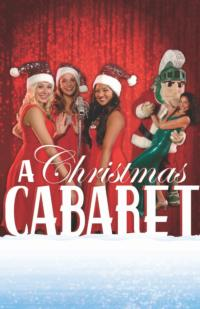 Michigan-State-Universitys-Wharton-Center-Presents-A-CHRISTMAS-CABARET-20010101