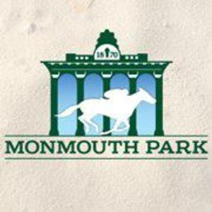 Monmouth Park, AEG Live and The Thoroughbred Management Inc. Join Forces for New Concert Venue, Opening May 2015